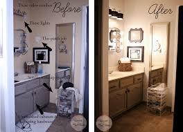 bathroom fresh quick bathroom makeovers decor idea stunning