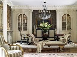 Italian Classic Furniture Living Room by Italian Design Living Room Cream Ceramic Floor Cream Fabric Sofa