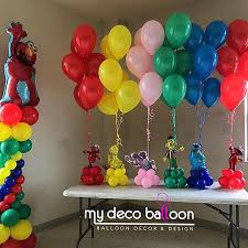 53 best balloons images on pinterest balloons balloon arch and
