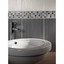 Light Grey Tiles Bathroom Bathroom Lighting Inspiring Light Grey Bathroom Wall Tiles Light