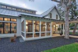 farmhouse designs contemporary farmhouse plans amazing 24 modern farmhouse designs