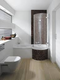 articles with bathtub shower combination modules tag outstanding outstanding bathtub shower combination designs 149 built in bathtub shower bathtub shower combo with tile