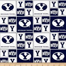 University Of Kentucky Home Decor Sykel Enterprises Navy Broadcloth Fabric Com