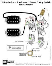 tele wiring diagram wiring diagram byblank