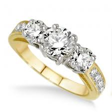 wedding rings cape town diamond engagement rings in cape town south africa 3
