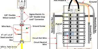 speedfit underfloor heating wiring diagram and radiantmoons me