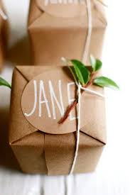 present writing paper best 25 brown paper wrapping ideas on pinterest kraft paper top 10 beautiful diy brown paper wrapping ideas