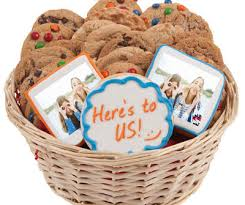 cookie gift basket photo cookie gift basket