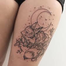 sara bell u2013 richmond virginia tattoo artist tattoo artists u0026 shops