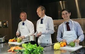 ecole de cuisine bordeaux ecole cuisine design armoires de cuisine dlm grenoble canape photo