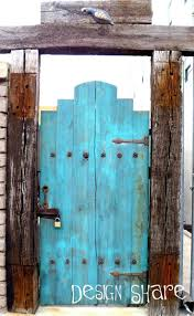 gorgeous wood fence gate designs garden gate designs wood double scribble 16 best native american images on pinterest native american
