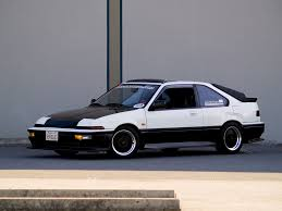 acura integra stance acura legend coupe stance image 59