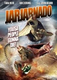 Sharknado Meme - googled movies similar to sharknado was not disappointed meme guy