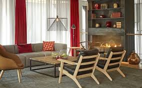 the most romantic hotels in reykjavik telegraph travel