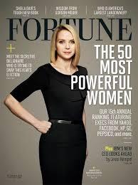 women s best 25 women in business ideas on pinterest girl boss book