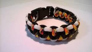 dragon paracord bracelet images Beautiful solomons dragon paracord bracelet aftcra jpg