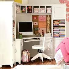 Corner Computer Desk With Hutch White Desk White Corner Desk With Hutch Australia Antique White Corner
