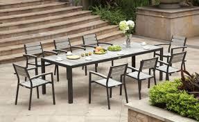 patio u0026 pergola patio dining furniture clearance great outdoor
