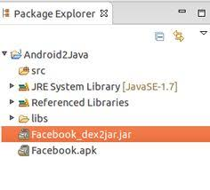 android apk code learn to decompile android apk to java source code android
