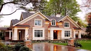 100 stone farmhouse plans exterior design asheville lodge