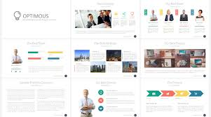 free amazing powerpoint templates 27 free cool powerpoint
