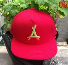 tha alumni hat wholesale cool black snapback hat tha alumni gold a snapback cap
