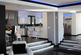 interior home decoration interior home design and decoration photo of goodly ideas about
