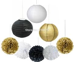 compare prices on white lantern centerpieces online shopping buy