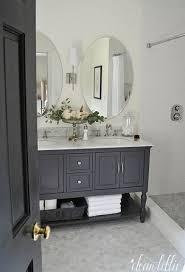 How To Frost A Bathroom Window Best 25 Master Bedroom Bathroom Ideas On Pinterest Master
