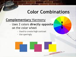 2 color combination which colors look good together ppt video online download