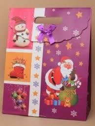 wholesale christmas gift boxes bulk trade suppliers incauk