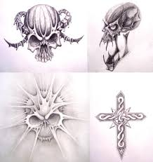 personal tattoo designs by ashes48 on deviantart