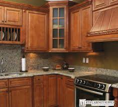 new yorker kitchen cabinets the new yorker cabinets discounted kitchen cabinets by kitchen