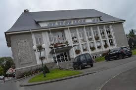 bureau de vote caen horaires elections municipales à condé en normandie neuf bureaux de vote