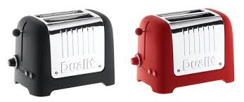Modern Toaster Design Page 525 Of 610 Contemporist