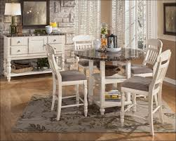 Kitchen And Dining Room Furniture by Dinette Sets Glass Dining Room Table Set For Home Furniture Ideas