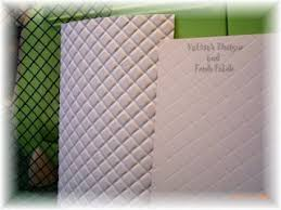 Embossing Templates Card Making - 294 best all about die cutting u0026 embossing images on pinterest