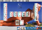 30+ FREE Patience - Play a superb collection of 30 solitaire card ...