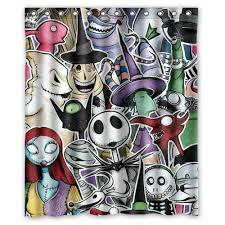 Nightmare Before Christmas Bedroom Stuff 102 Best Nightmare Before Christmas Images On Pinterest