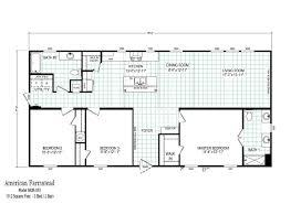 16 x 24 floor plan plans by davis frame weekend timber frame american farmstead 5628 550 by davis homes