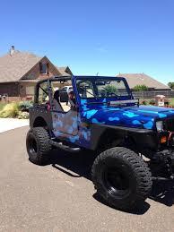 jeep wrangler unlimited flat fenders smittybilt wrangler xrc armor front fenders 76862 87 95