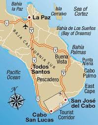 san jose cabo map hotels cabo mexico hotels resorts where to stay in los cabos