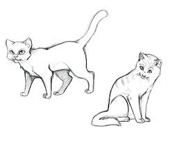 warrior cats coloring pages sad warrior cats coloring pages warrior cat coloring pages for color