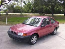 toyota tercel touchup paint codes image galleries brochure and