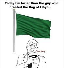 True Story Memes - funny true story meme 09
