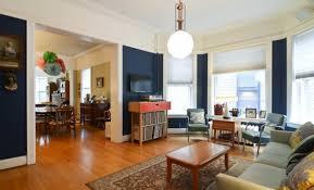 livingroom realty livingroom realty