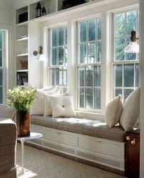 Build A Window Seat - how to build a window seat over baseboard heat chapman place