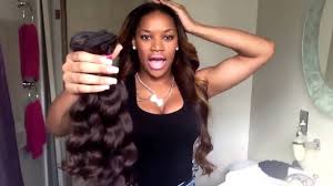 hair online where to buy hair online