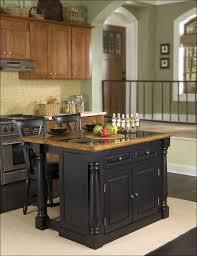 kitchen lowes kitchen island kitchen storage cart small kitchen