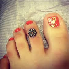 80 oh u2013 so cute tiny tattoo designs